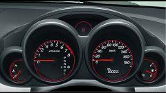 Honda Airwave - Immagine: 6