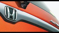 Honda Airwave - Immagine: 3