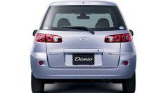 Mazda2 2006 - Immagine: 15