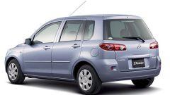 Mazda2 2006 - Immagine: 16