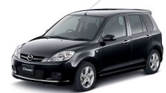Mazda2 2006 - Immagine: 17