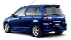 Mazda2 2006 - Immagine: 20