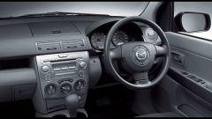 Mazda2 2006 - Immagine: 13