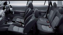 Mazda2 2006 - Immagine: 12