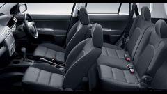 Mazda2 2006 - Immagine: 2