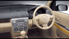 Mazda2 2006 - Immagine: 3
