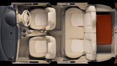 Mazda2 2006 - Immagine: 6