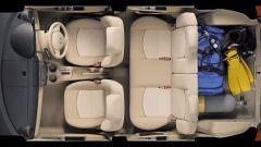 Mazda2 2006 - Immagine: 7