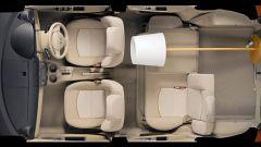Mazda2 2006 - Immagine: 8