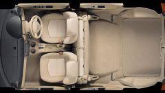Mazda2 2006 - Immagine: 9