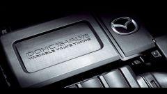 Mazda2 2006 - Immagine: 23