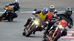 Buell Academy 2005 - Immagine: 20