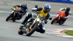 Buell Academy 2005 - Immagine: 21
