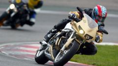 Buell Academy 2005 - Immagine: 23