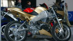 Buell Academy 2005 - Immagine: 11
