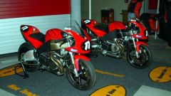 Buell Academy 2005 - Immagine: 14