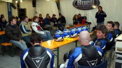 Buell Academy 2005 - Immagine: 15