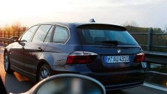 Bmw Serie 3 Touring 2005 - Immagine: 1