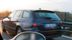 Bmw Serie 3 Touring 2005 - Immagine: 2