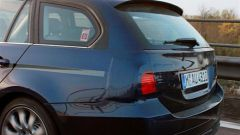 Bmw Serie 3 Touring 2005 - Immagine: 3
