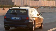 Bmw Serie 3 Touring 2005 - Immagine: 4