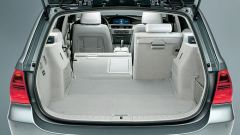 Bmw Serie 3 Touring 2005 - Immagine: 11