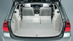 Bmw Serie 3 Touring 2005 - Immagine: 12