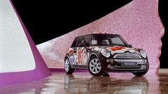 Art car: Mini mosaici - Immagine: 11