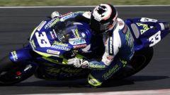Moto GP 2005: tutti contro Vale - Immagine: 3