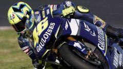 Moto GP 2005: tutti contro Vale - Immagine: 4