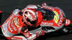 Moto GP 2005: tutti contro Vale - Immagine: 5