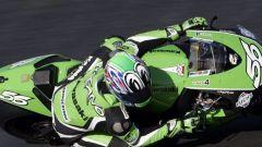 Moto GP 2005: tutti contro Vale - Immagine: 6