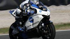 Moto GP 2005: tutti contro Vale - Immagine: 7
