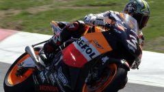 Moto GP 2005: tutti contro Vale - Immagine: 8