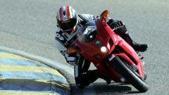Ducati 749 R e Ducati 999 R - Immagine: 1