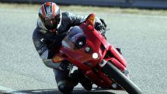 Ducati 749 R e Ducati 999 R - Immagine: 2