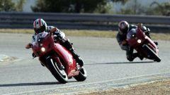 Ducati 749 R e Ducati 999 R - Immagine: 3