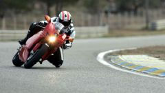 Ducati 749 R e Ducati 999 R - Immagine: 4