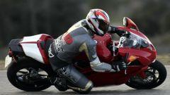 Ducati 749 R e Ducati 999 R - Immagine: 5