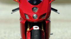 Ducati 749 R e Ducati 999 R - Immagine: 13