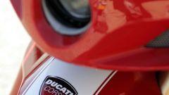 Ducati 749 R e Ducati 999 R - Immagine: 14
