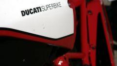 Ducati 749 R e Ducati 999 R - Immagine: 15