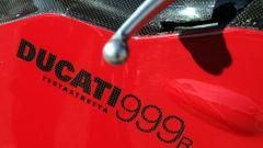 Ducati 749 R e Ducati 999 R - Immagine: 16