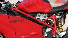 Ducati 749 R e Ducati 999 R - Immagine: 18