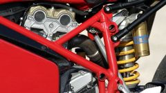 Ducati 749 R e Ducati 999 R - Immagine: 19