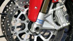 Ducati 749 R e Ducati 999 R - Immagine: 20