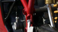 Ducati 749 R e Ducati 999 R - Immagine: 21