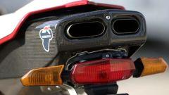Ducati 749 R e Ducati 999 R - Immagine: 22