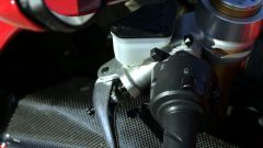 Ducati 749 R e Ducati 999 R - Immagine: 24
