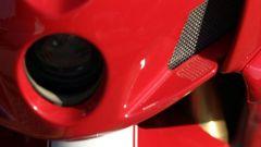 Ducati 749 R e Ducati 999 R - Immagine: 25